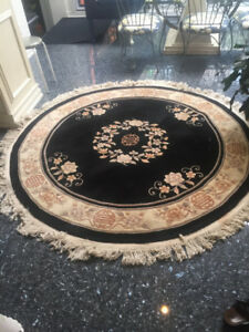 FURNITURE CARPET MARBLE COUNTER TOP