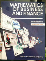 Business Textbooks for SALE $$$$