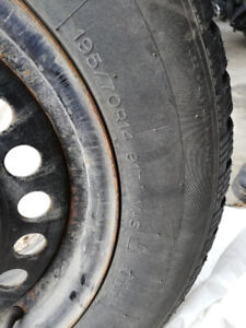 Used Tires Winnipeg >> 14 Inch Tires Great Deals On New Used Car Tires Rims