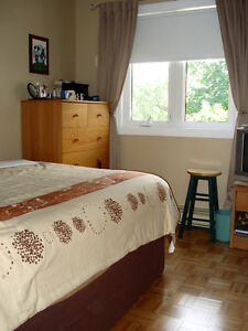 Nice town house in quiet neighbourhood - 10 minutes from Ot Gatineau Ottawa / Gatineau Area image 5