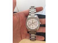 Armani Exchange Woman's watch