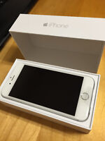 Brand New iPhone 6 (Factory Unlocked)