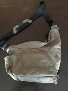 Lowepro Camera Sling Shoulder Bag