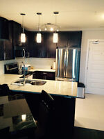 2 Bdrm Condo - Signature Condominiums in Windermere