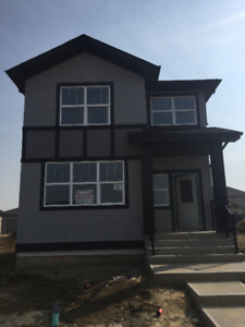 House for Rent - Spruce Grove