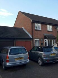 ROOMS TO LET COLNBROOK