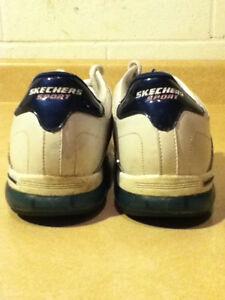 Women's Skechers Sport Running Shoes Size 9 London Ontario image 3