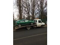 Scrap cars, mot failures, non runners, anything considered, bought for cash.