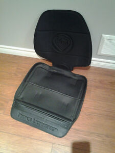 Prince LionHeart Seat Protector $20