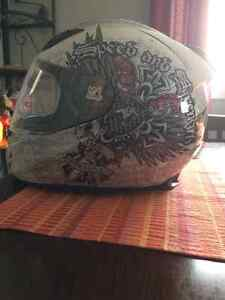 Bike Helmet for sale St. John's Newfoundland image 2