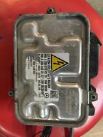 2008 and up mercedes Benz c-class original hid ballast