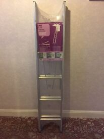 Brand new loft ladder from b&q still n packaging