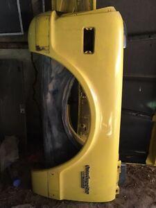 69 Chevy c10/20 fender