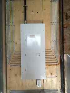 Fuse Electrical Solutions Edmonton Edmonton Area image 2