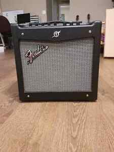 20W Fender Mustang 1 v.2