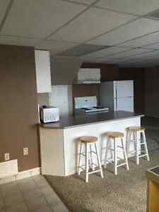 Cozy and bright basement suite for rent Williams Lake Cariboo Area image 7