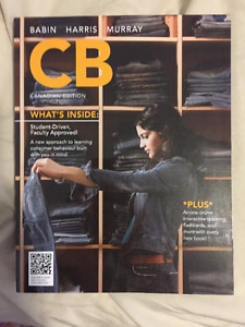 cb behaviour The term cb is defined as the behaviour that consumers' display in searching for, purchasing, using, evaluating and disposing of products and services that they expect will satisfy their needs cb focuses on how individuals make decisions to spend their available resources (time, money,.