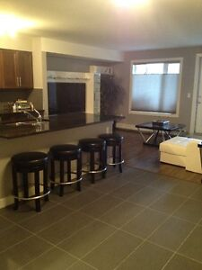 Estevan 2BR Furnished Condo Call 306-421-1050