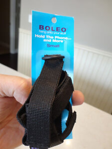 Boleo Hold The Phone & More.Cell Phone, MP3, Camera Holders- New Kitchener / Waterloo Kitchener Area image 4