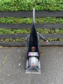 Bissell power wash wet and dry Hoover £50