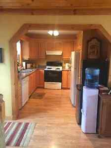Cottage For Sale  !! Willing to rent on a month to month basis . St. John's Newfoundland image 5