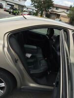 2004 Volvo S60 Good condition Other