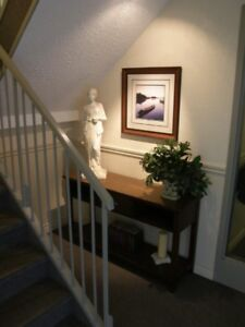 GREAT VALUE - Upscale Apartment