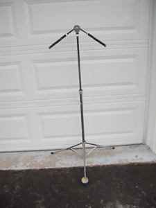 Stand up Bass Stand