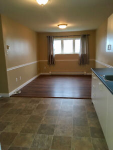 2 bedroom apartment located in Airport Heights