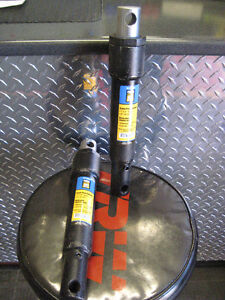 "snowplow 14 1/2"" cylinder new $75.each no tax Kingston Kingston Area image 2"