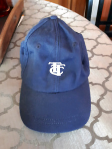 Official TTC hat