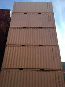 New & Used Shipping Containers London Ontario image 8