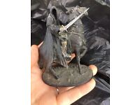 Lord if the rings figure