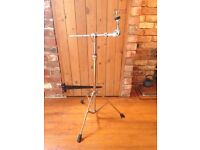 Premier cymbal stand