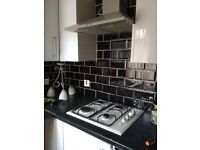 Very nice 4 bed to let in Ls8