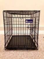 Petmate Wire Crate