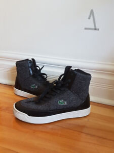 Chaussures/bottines/ bottes d'hiver de toute taille à vendre