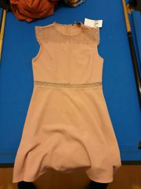NEW Zara dress size M ladies