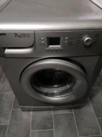 Washing machine (spares)