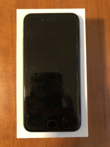 Iphone 6S 128GB Space Grey Unlocked 10/10 Mint