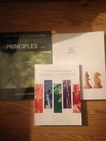Algonquin/college books