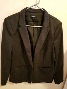 Womens Dress Blazer/Jacket