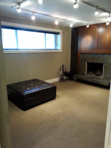 BASEMENT FINISHED? FROM START TO FINISH, CALL 780 719 5264 TEXT