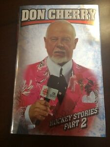 Book about Don Cherry