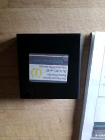 Tyre Pressure Monitor Emulator/Bypass