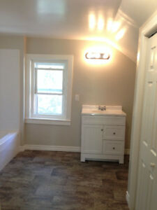 Downtown Fenelon Falls - 2 Bedroom Apartment (all inclusive)