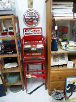 Neat Stuff Antiques & Collectables Buy Sell Trade Drumheller Ab