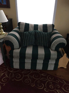 Various Furniture items