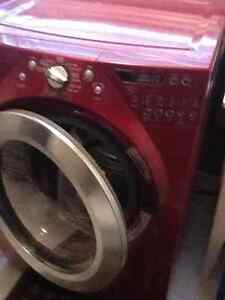 Washing Machine Cambridge Kitchener Area image 1