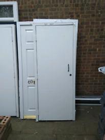 Shed doors | Doors & Windows For Sale - Gumtree